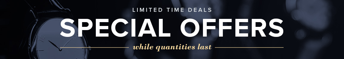 header_special_offers