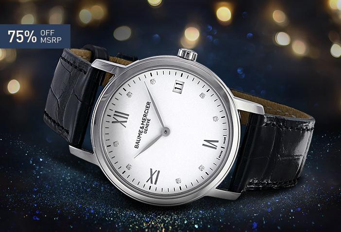 Classima GMT Time Zone