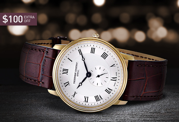 3247b834466 Watches For Men and Women