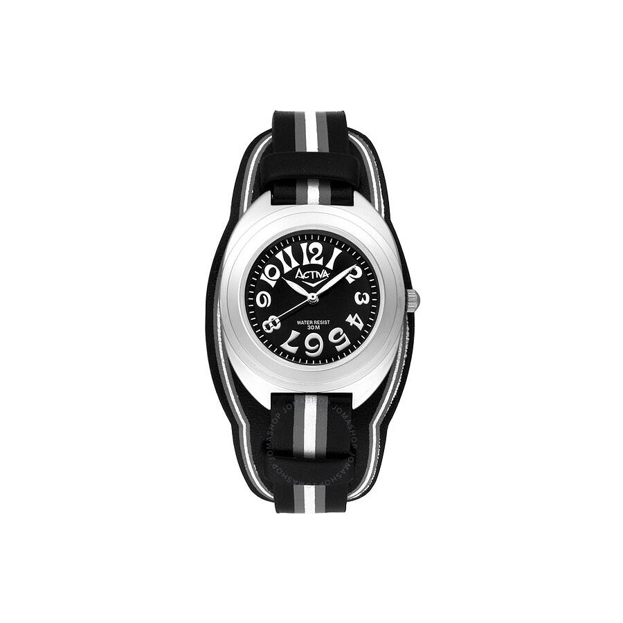 Activa Kids Watch SV663-004 - Watches