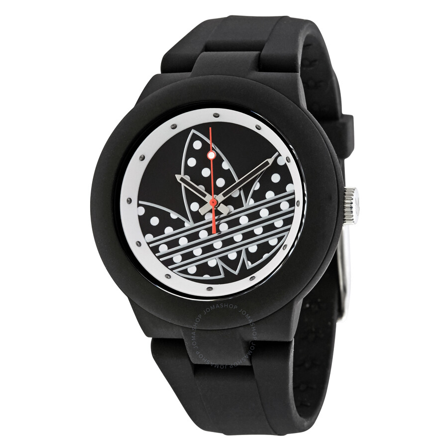 Adidas Watch For Ladies,Adidas Wings Kids >Off63% La Libera Navigazione!