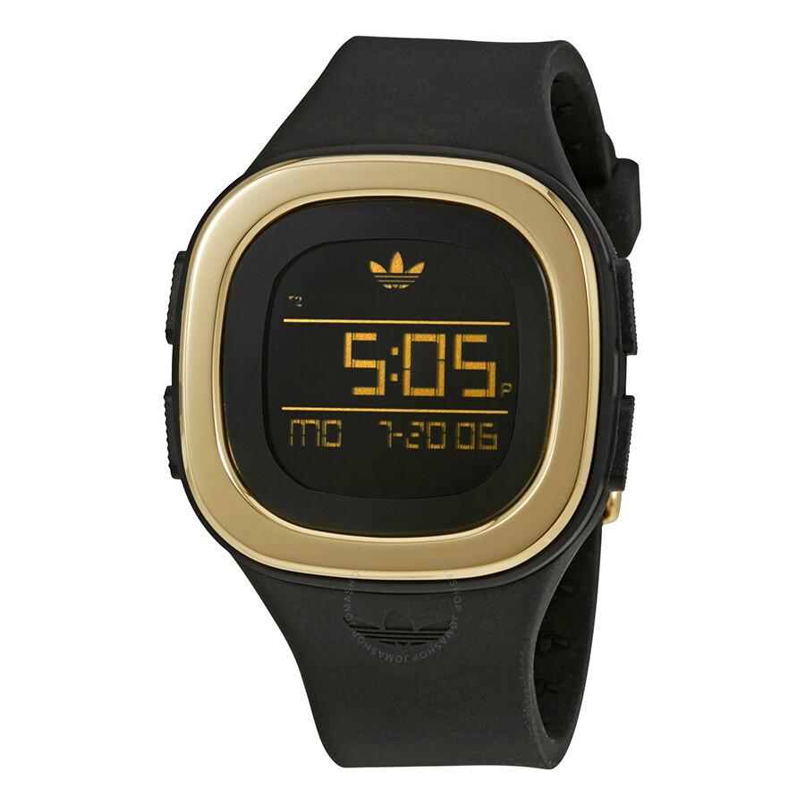 adidas denver black digital s adh3031