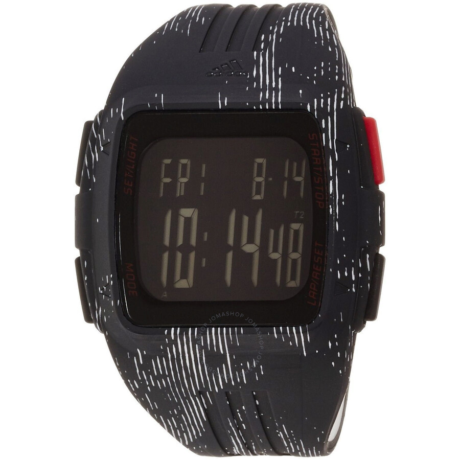 Adidas Training Duramo Watches