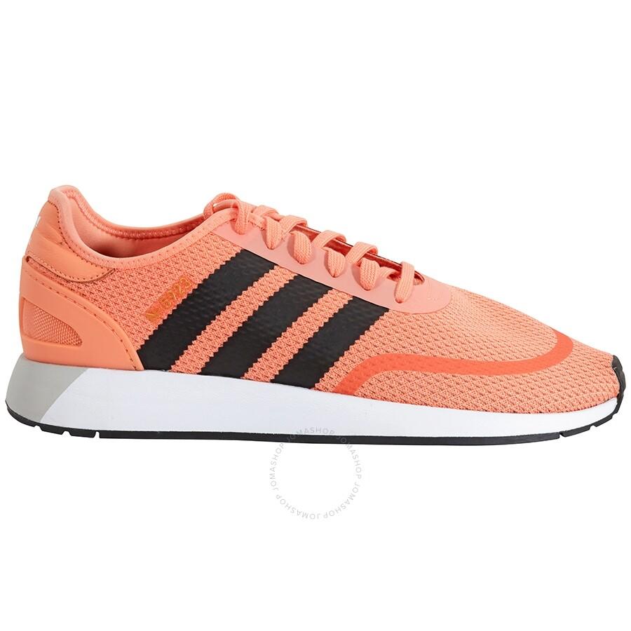 adidas N 5923 Black | Adidas Iniki | Adidas, Uhren kaufen