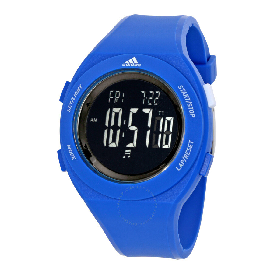 Наручные часы adidas Интернет-магазин часов SvsTimeru