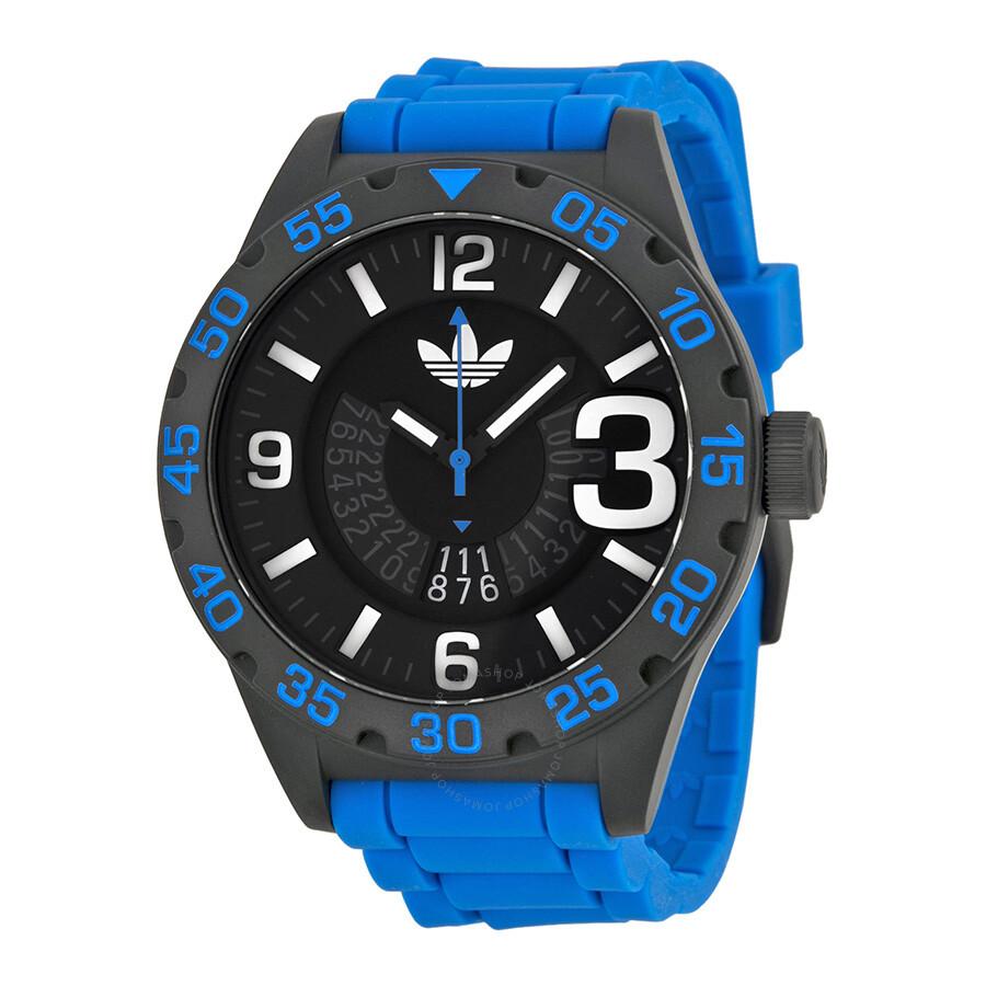 Мужские наручные часы adidas Оригиналы Выгодные цены