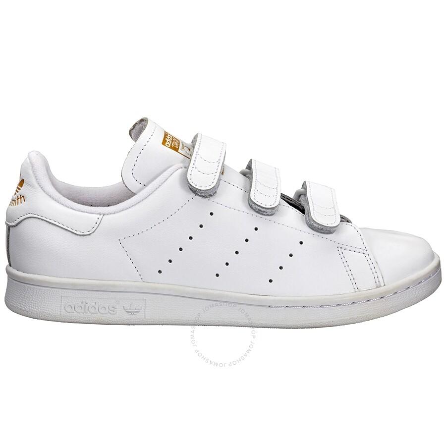 finest selection b7a9f ff9a9 Adidas Originals Men s Stan Smith Sneakers Item No. S75188
