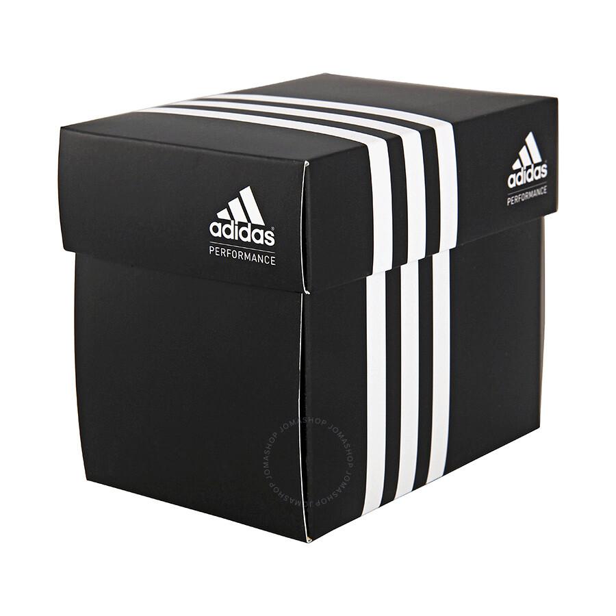 90b697e474de Buy adidas watch box   OFF68% Discounted