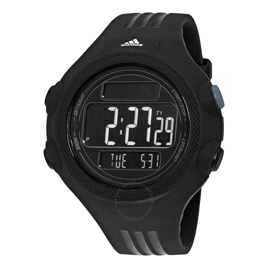 Amazon.com: adidas watch