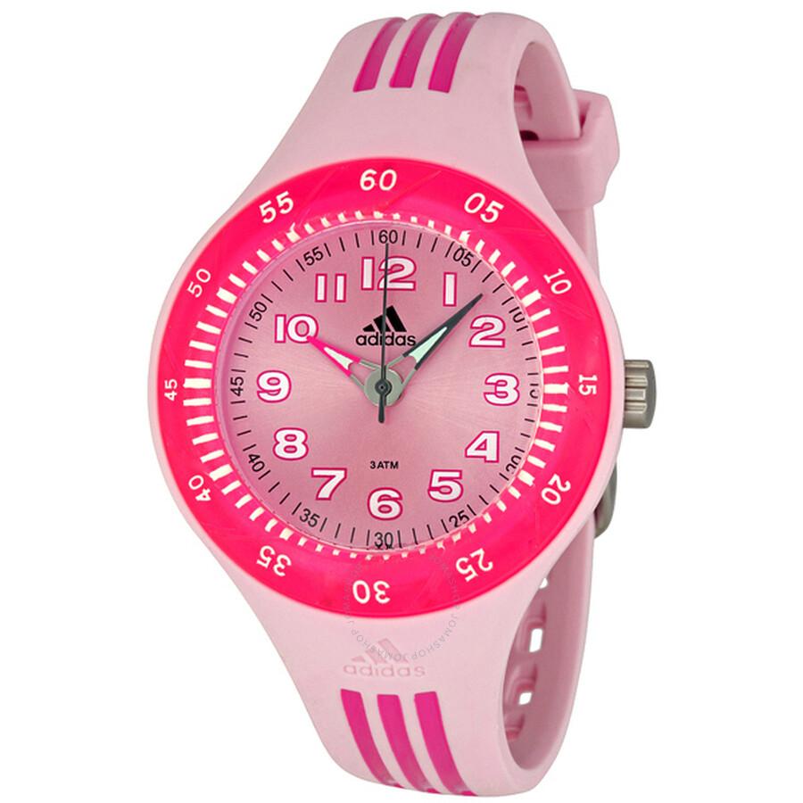 Часы наручные Продажа мужских, женских часов недорого с
