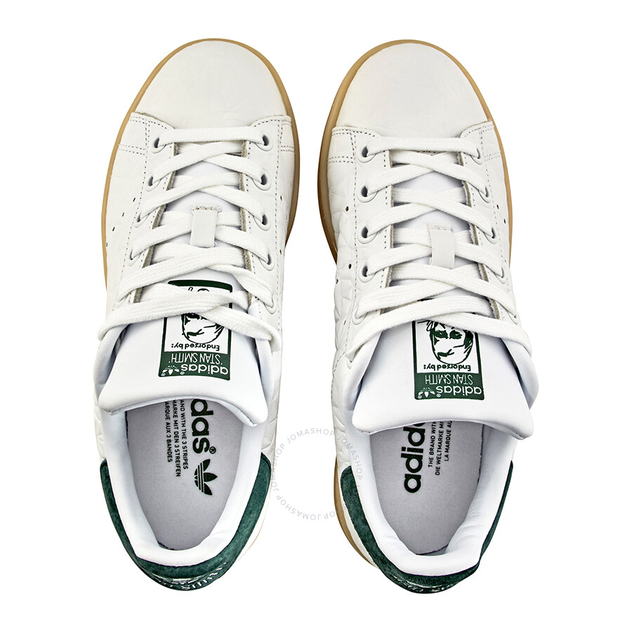 Adidas Stan Smith Sneakers Shoes Fashion Apparel Jomashop