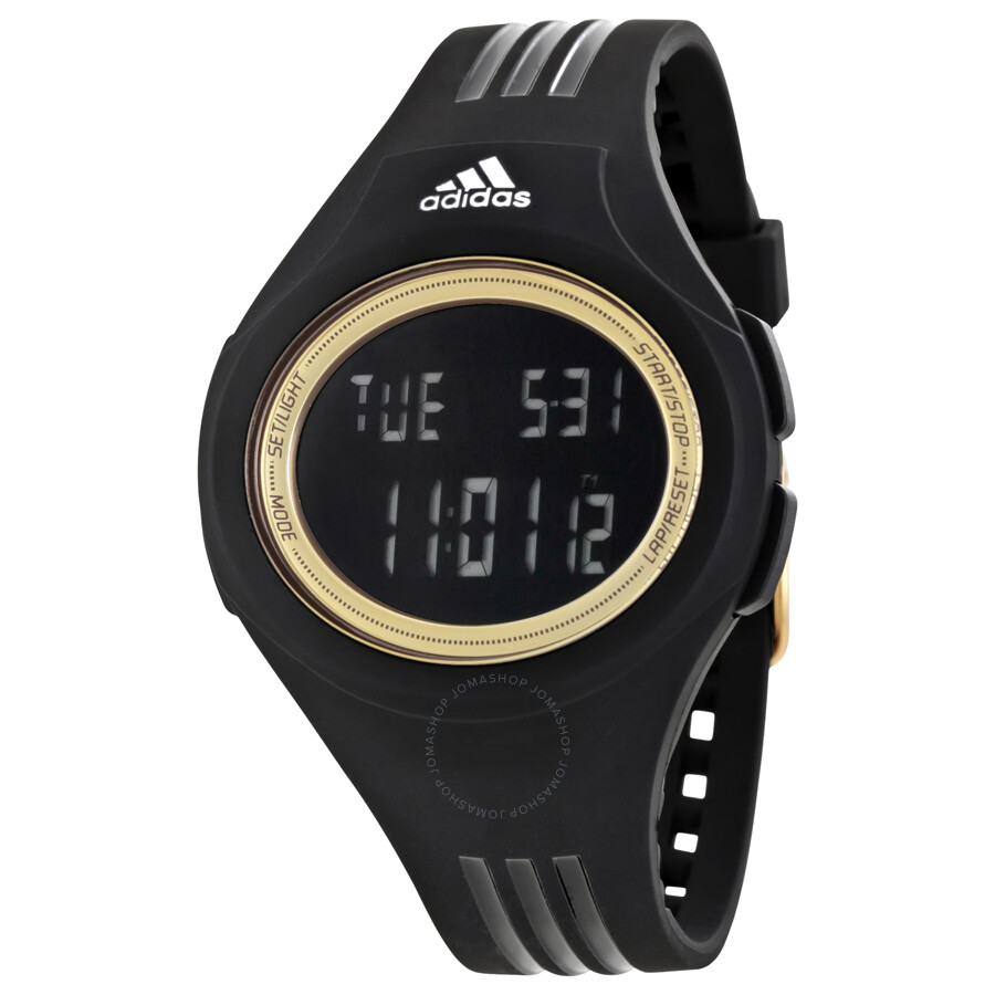 Adidas Watch | eBay