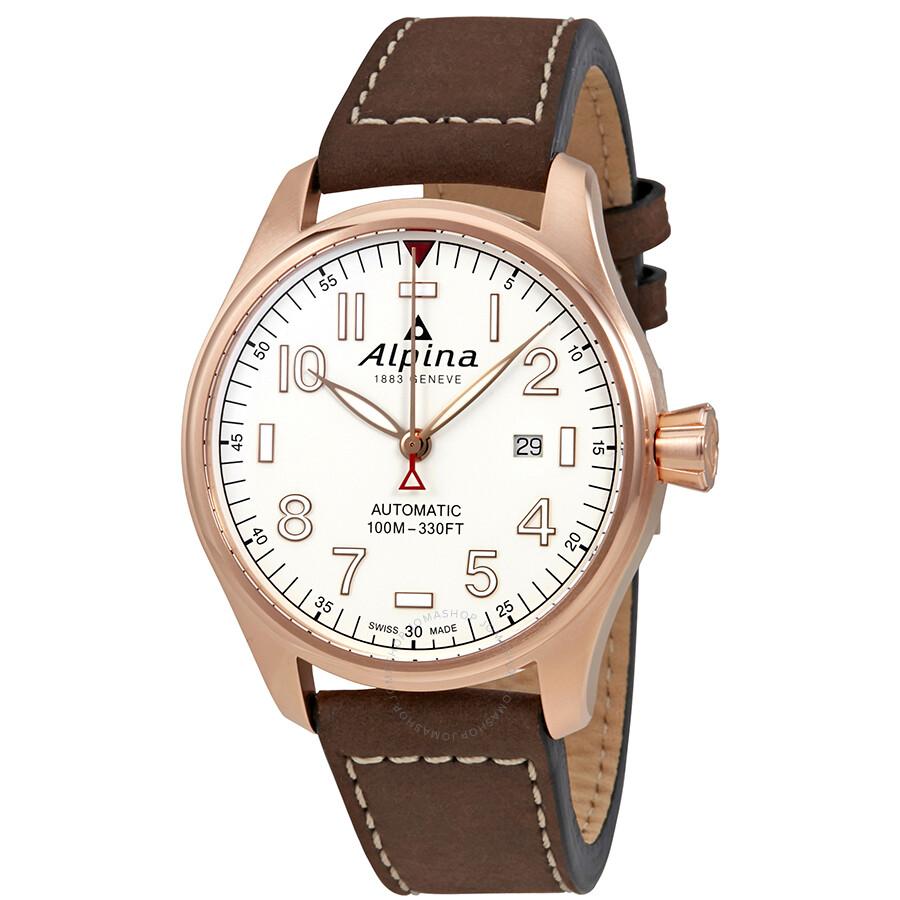alpina-startimer-pilot-white-dial-automa