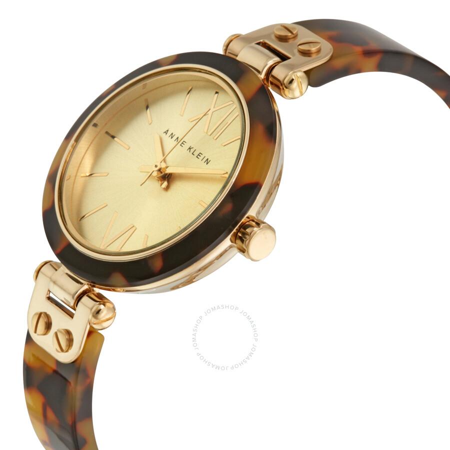 anne klein часы оригинал Показать список