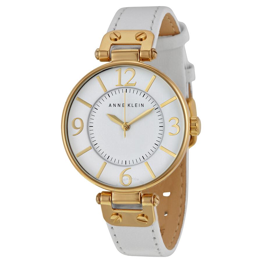 Аксессуары часы наручные и карманные  dutyfreeru интернет-магазин беспошлинной торговли.