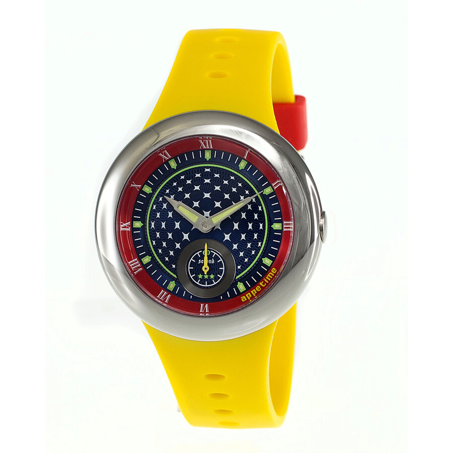 appetime svd780005 remix watch appetime watches jomashop