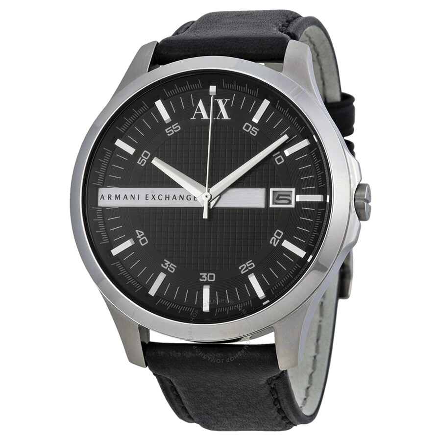 Image result for Armani AX watches,