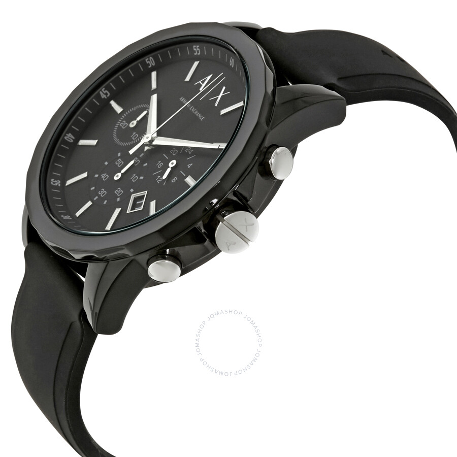 Armani Exchange Active Chronograph Men s Watch AX1326 Armani Exchange  Active Chronograph Men s Watch AX1326 ... 3a676b08f2