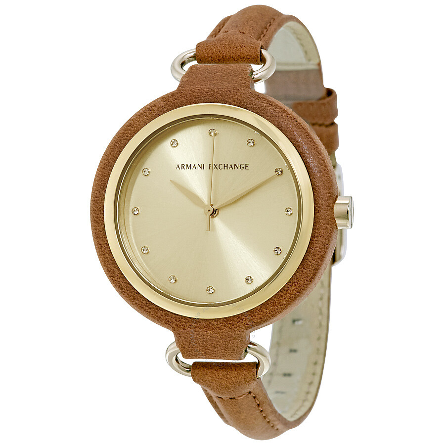часы emporio armani женские оригиналы розовый циферблат флаконах парфюмерией
