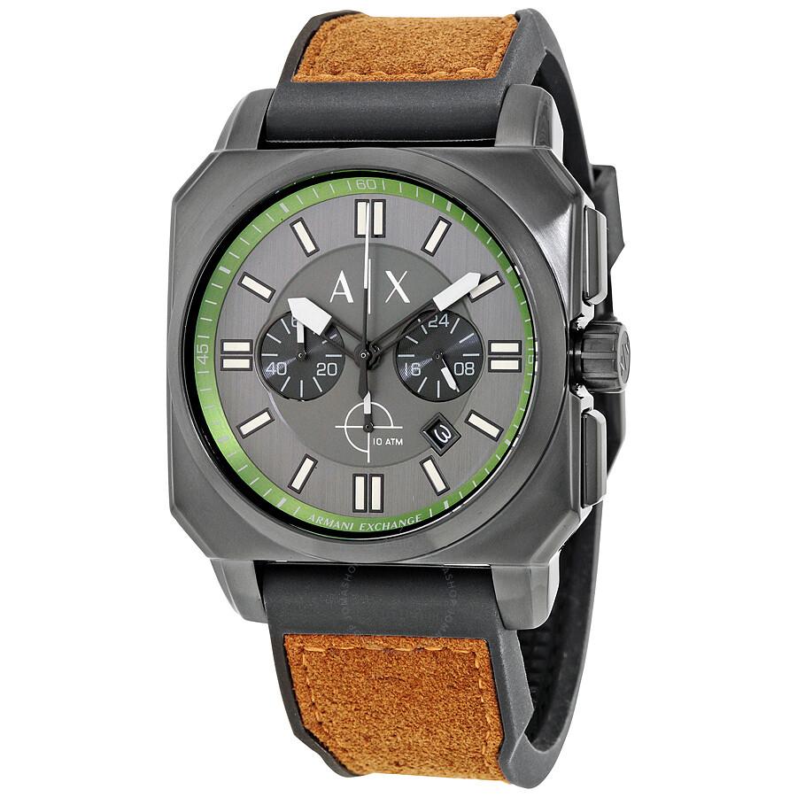 Мужские наручные часы цены в Хабаровске