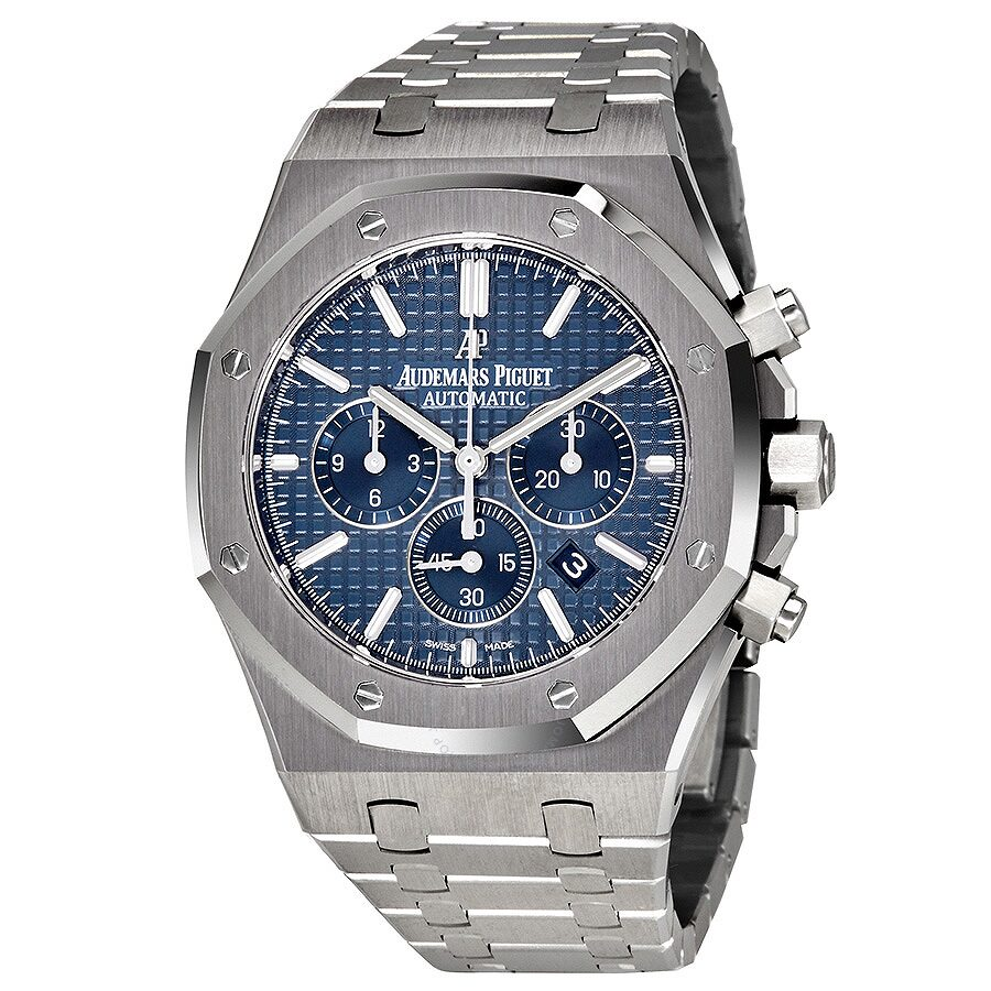 Audemars Piguet Womens Watch: Celebrity Fans and Brand ...