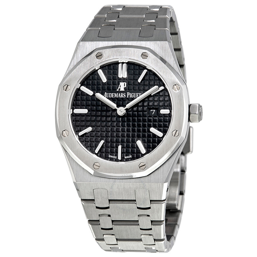 audemars piguet royal oak ladies watch 67650st royal oak audemars piguet