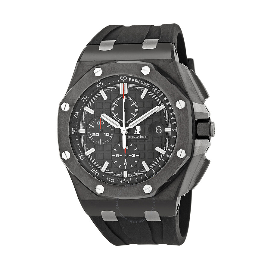 Audemars Piguet Diamond Watches | TraxNYC