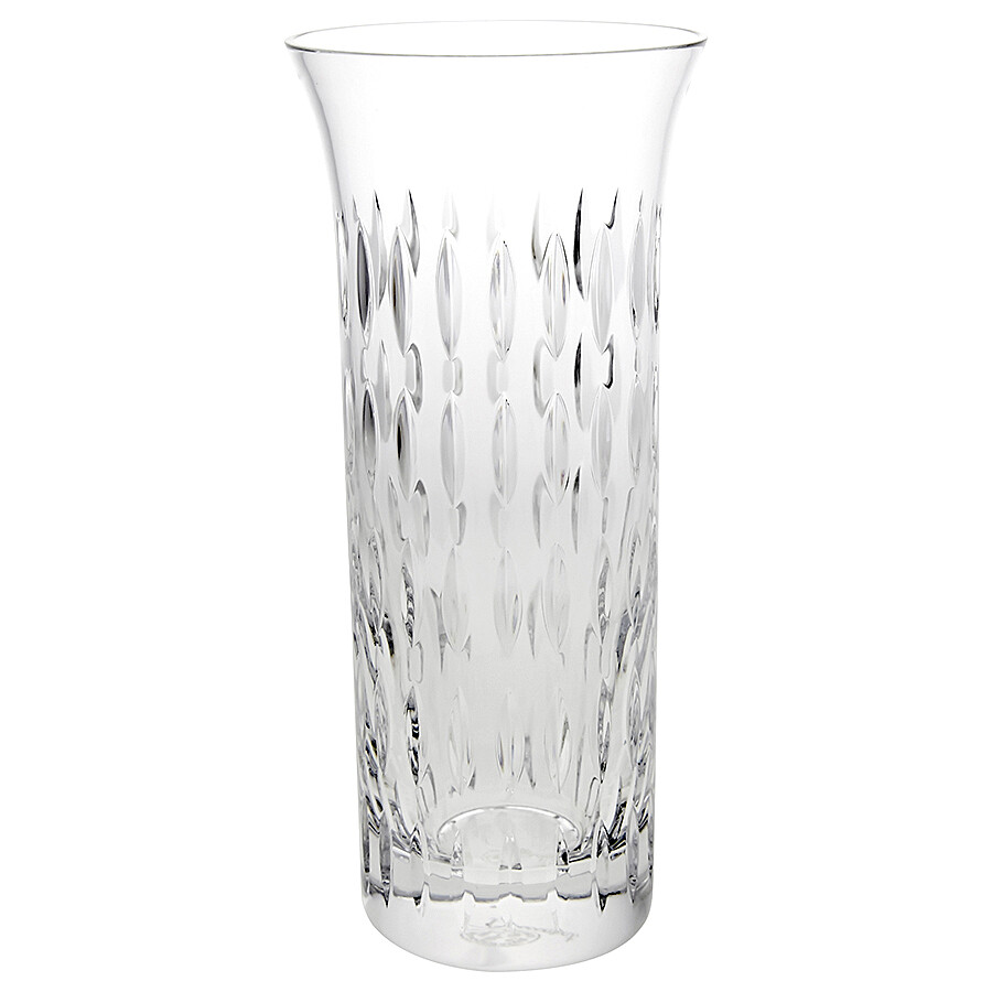 Baccarat Flora Grains De Riz Bud Vase 2613139 Baccarat Crystals