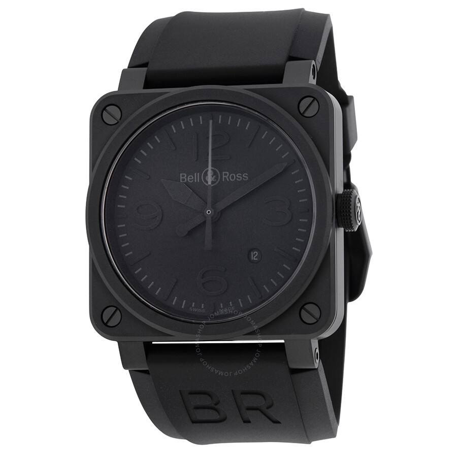 Bell And Ross Watches Ladies