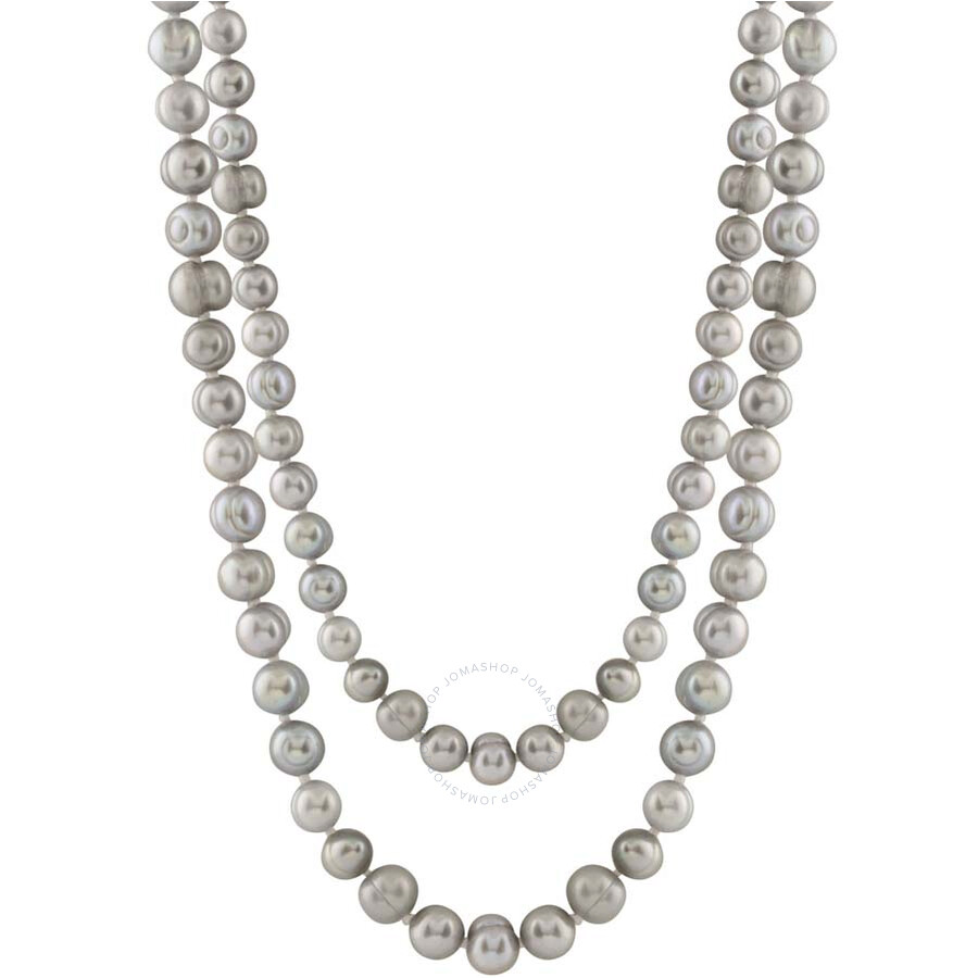 taylorblack pearl product black by original taylor gold com notonthehighstreet necklace