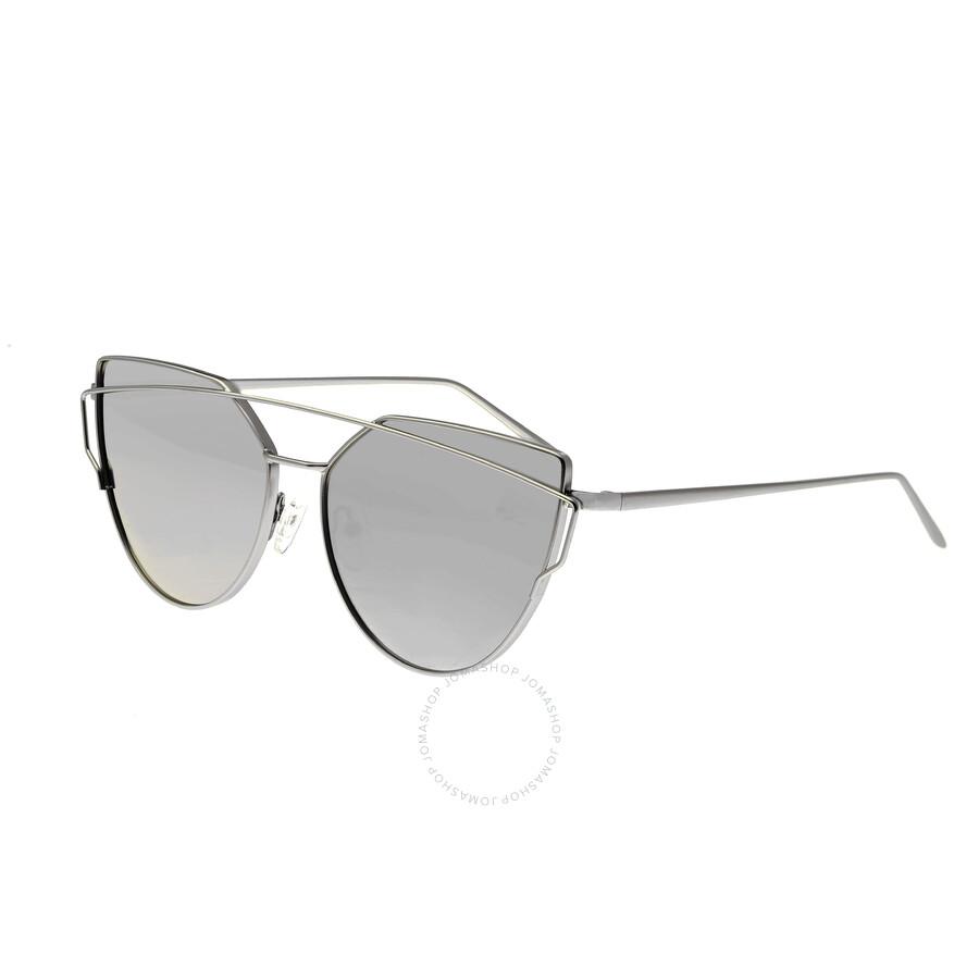 1c58bb564527 Bertha Aria Ladies Sunglasses BR025SL - Bertha - Sunglasses - Jomashop