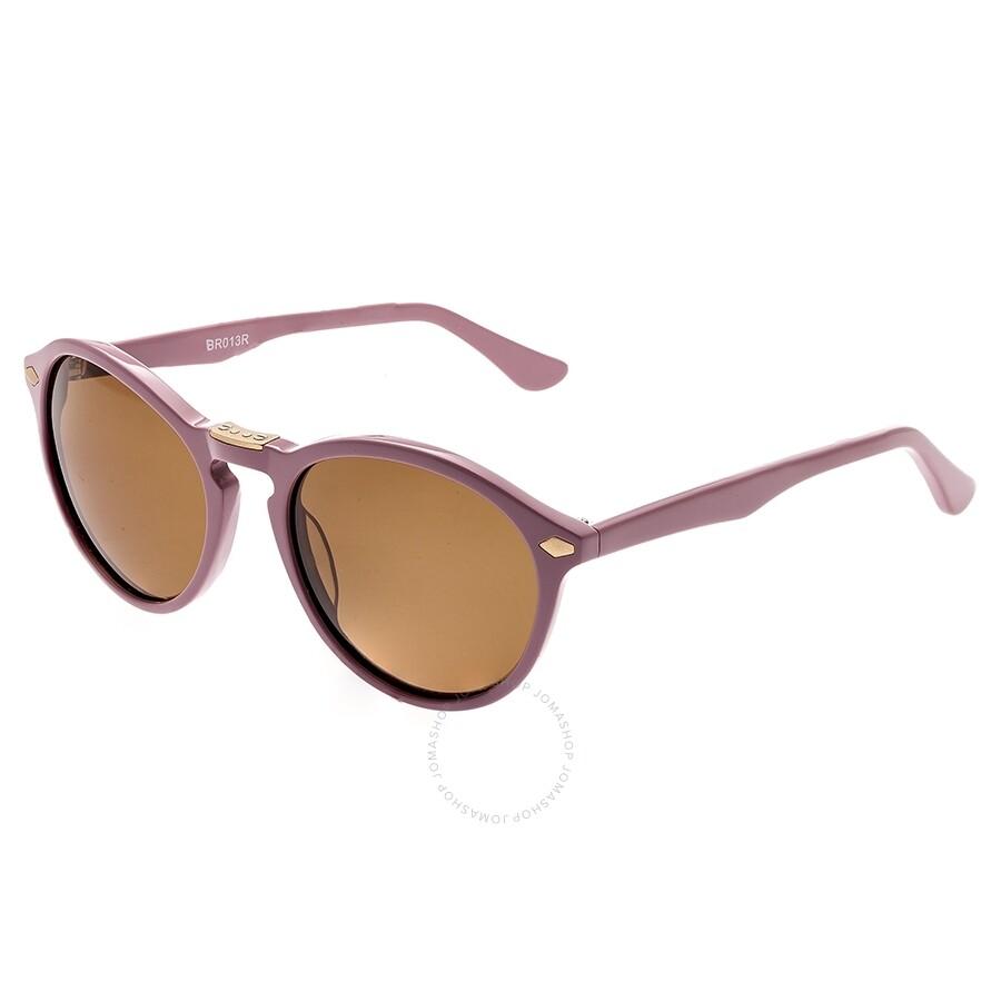 c4757c045978 Bertha Kennedy Acetate Sunglasses - Bertha - Sunglasses - Jomashop