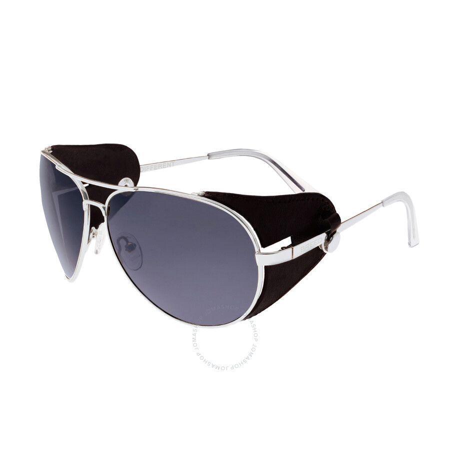 f88ae3fcd5c Breed Eclipse Black Aviator Men s Sunglasses 048BL - Breed ...