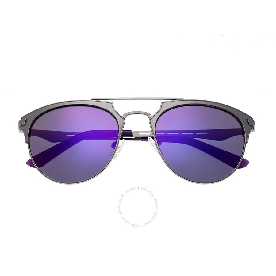 7133816d307c Breed Hercules Titanium Sunglasses Breed Hercules Titanium Sunglasses ...