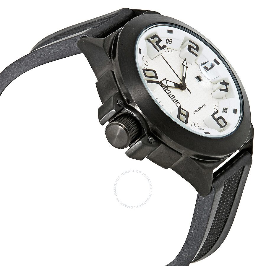 lucan black single men Shop for lucan white dial black silicone men's watch by breed at jomashop for only $3499 warranty or guarantee available with every item we are the internet's leading source for men's.