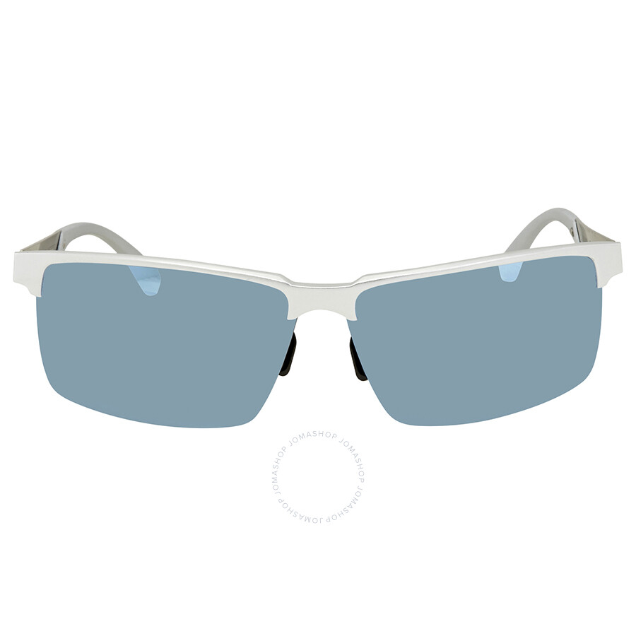 SFX Replacement Sunglass Lenses fits Electric BSG Bam 64mm Wide