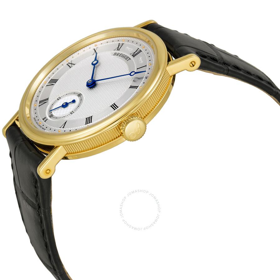 Брегет купить в ломбарде часы новосибирске в часовой ломбард