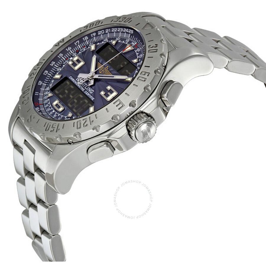 Наручные австрийские часы Jacques Lemans Formula