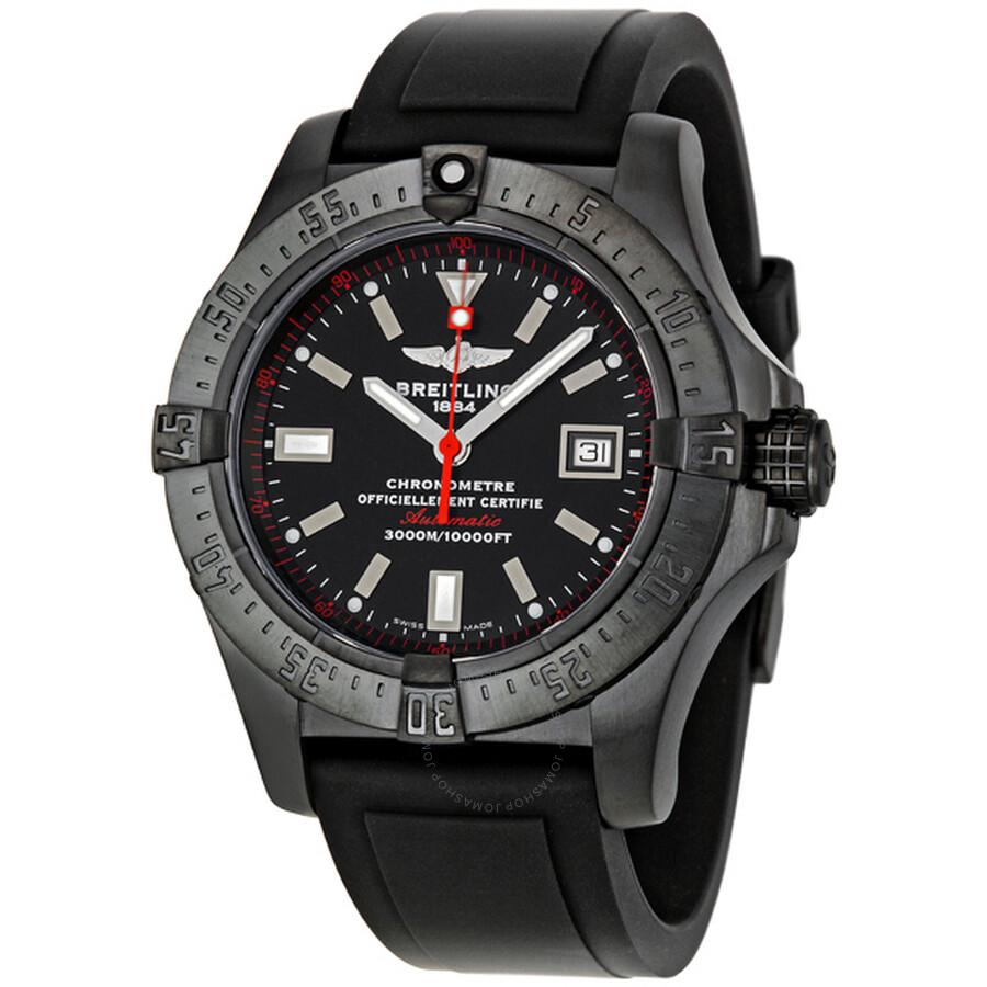 Купить мужские наручные часы в интернет магазине - ЧасУС