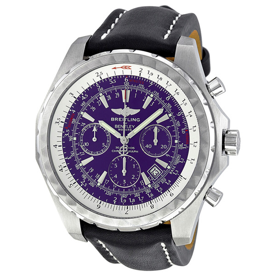 home watches breitling breitling bentley motors t chronograph. Cars Review. Best American Auto & Cars Review
