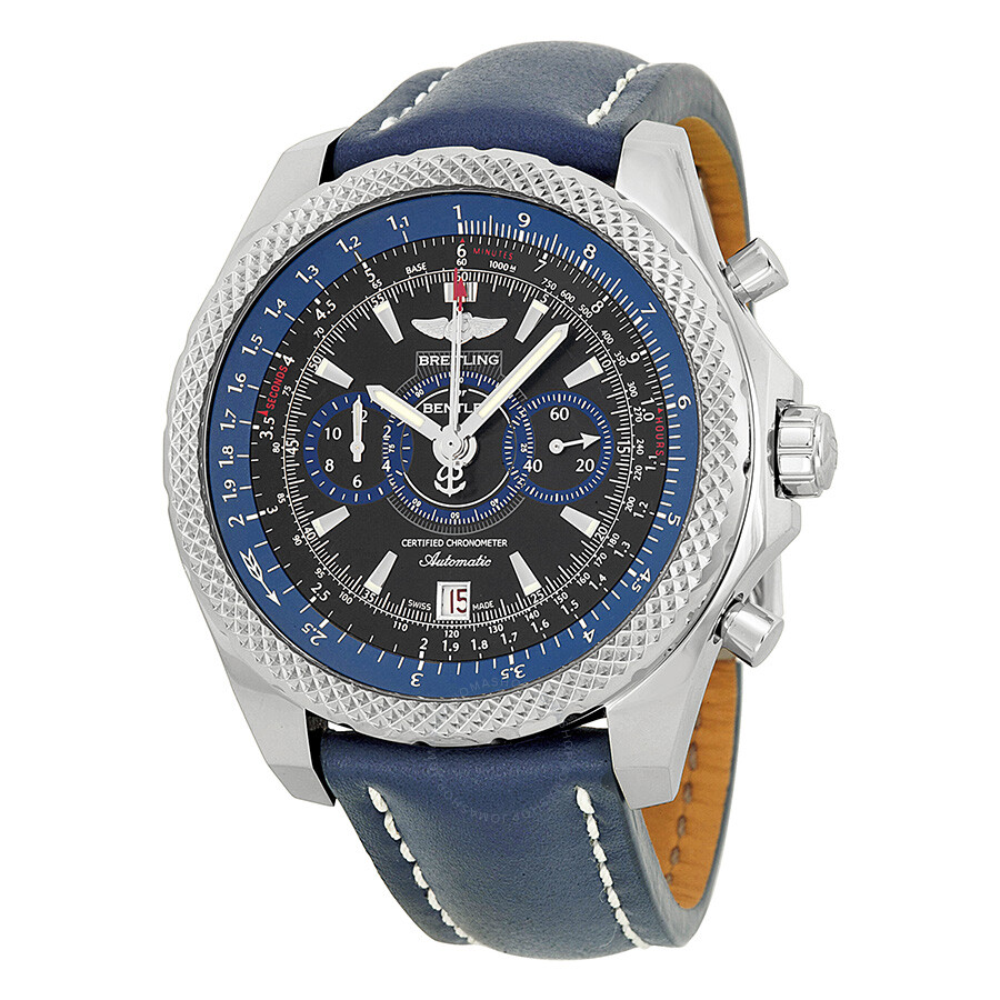 watch a2636416 bb66 for bentley motors bentley breitling. Cars Review. Best American Auto & Cars Review