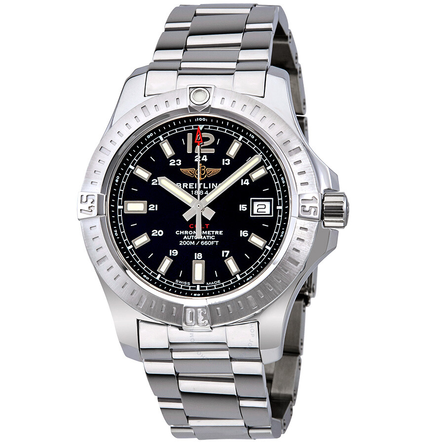 breitling-colt-black-dial-automatic-men_s-watch-a1731311-be90-182a.jpg