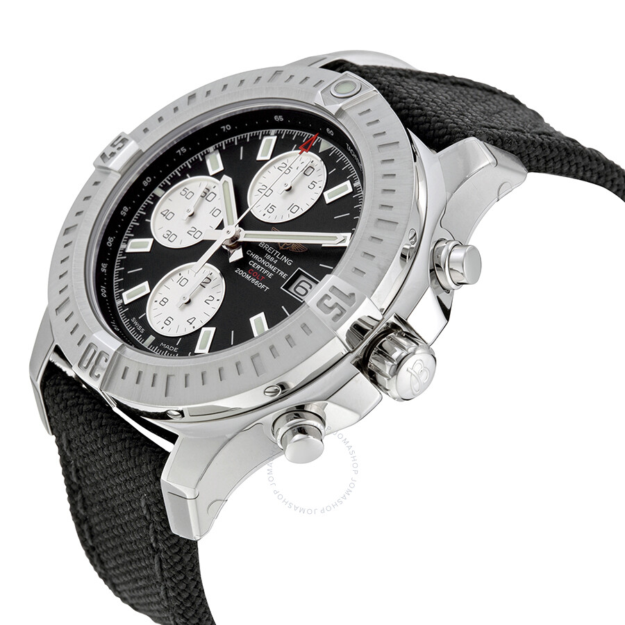 Permalink to Breitling Colt Watch