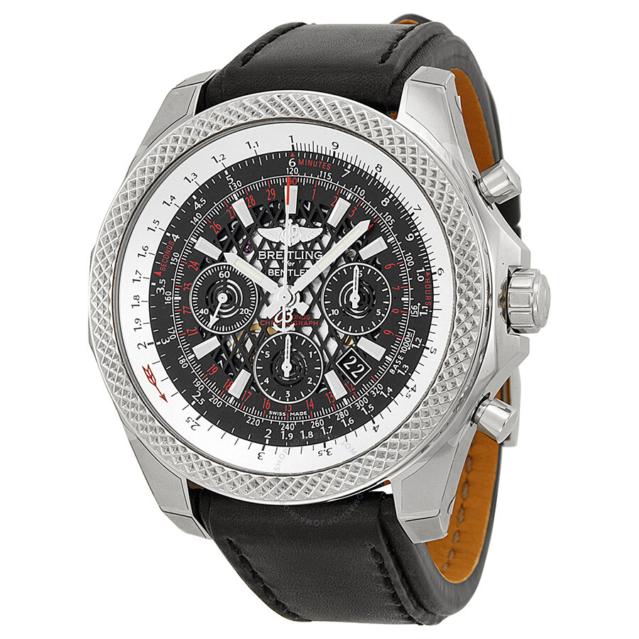 bee1450cd8e Breitling for Bentley B06 Automatic Chronograph Men s Watch AB061112 BC42  Item No. AB061112-BC42-441X-A20BA.1