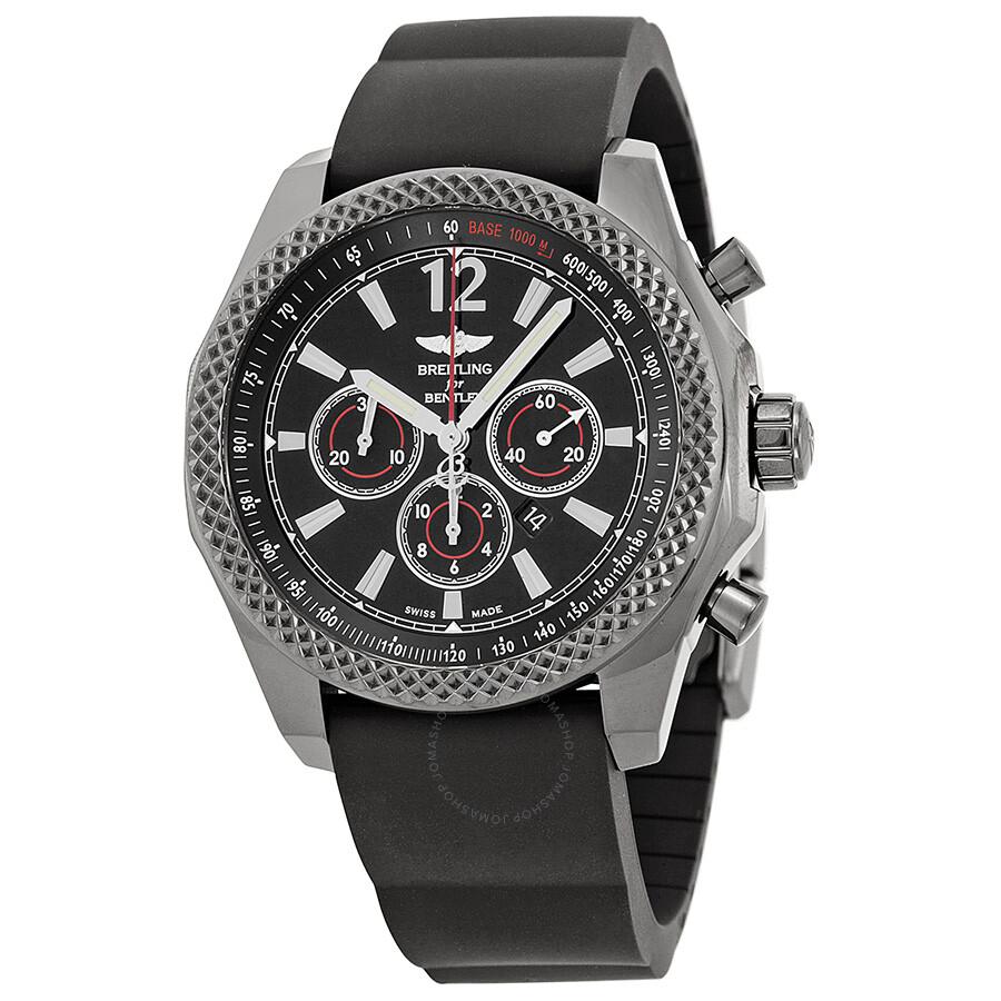Именно тщательно сохраняемый имидж авиационных часов наряду с высоким качеством, техникой и, несомненно выдающимся дизайном создает прелесть марки.