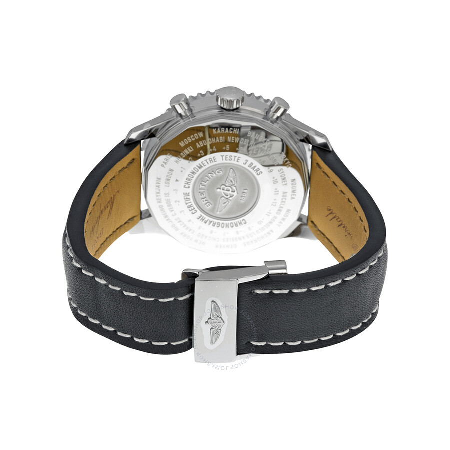 Jewelry & Watches Well-Educated Ferrari Leather Case Watch Box The Italian Look Products Hot Sale
