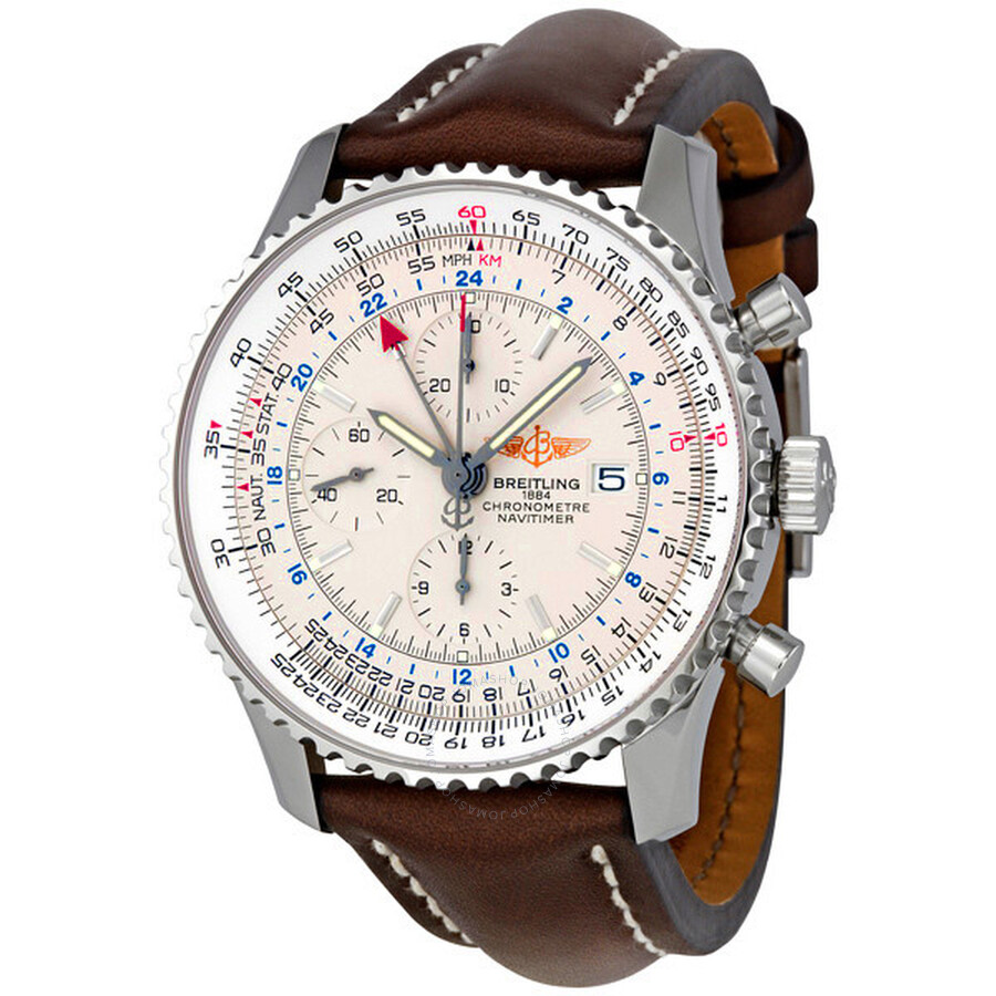 breitling-navitimer-world-steel-brown-st