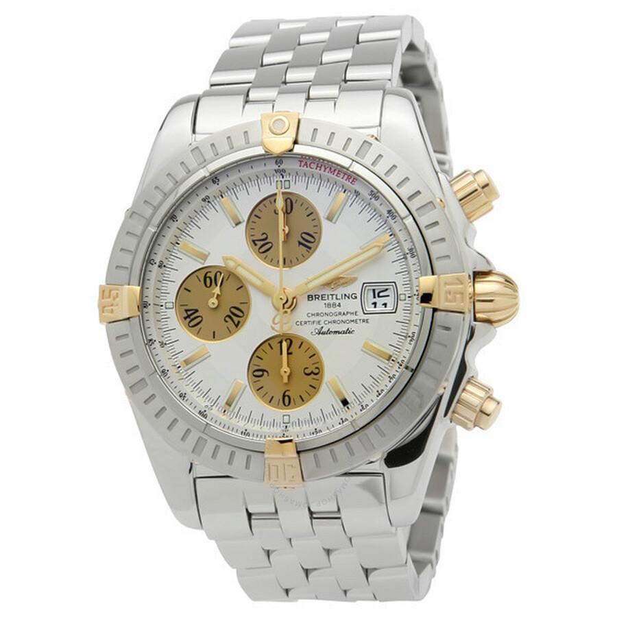 Копии швейцарских часов, брендовые часы, копии ч VK
