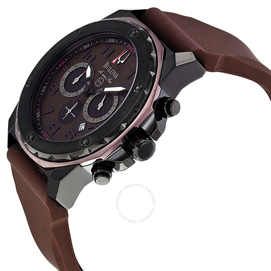 Наручные часы Bulova Булова Выгодные цены