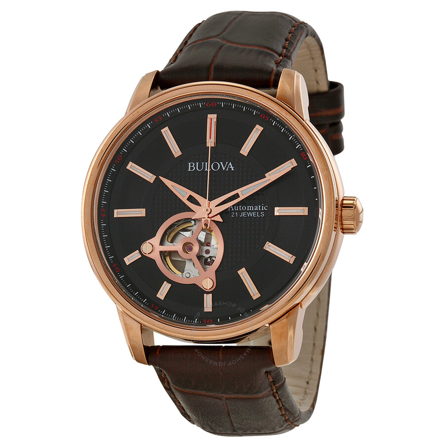 Продаются часы Tissot Sea star seastar automatic